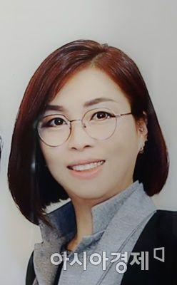 장흥군 김정숙 뷰티살롱 원장 ⓒ 아시아경제