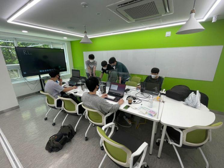서울시, 4차산업 현장형 인재 양성 '청년취업사관학교' 10곳 조성…매년 2000명 키운다