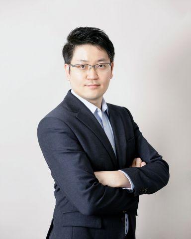 IBK기업은행 반포자이 WM센터 김탁규 팀장