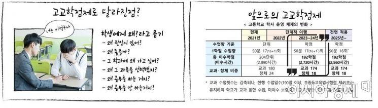 [경기도 구리남양주교육지원청]