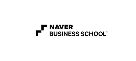 네이버, 중소상공인 지원사격 '비즈니스 스쿨' 만들었다
