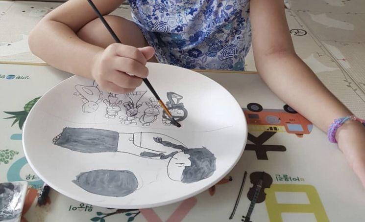 한국도자재단 '조선선비들이 사랑한 청화백자 문방구' 교육 참가자 모집