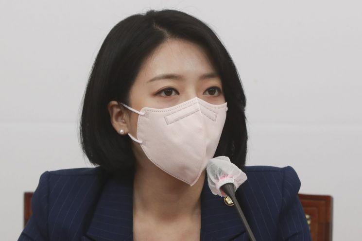 배현진 국민의힘 최고위원./사진=연합뉴스