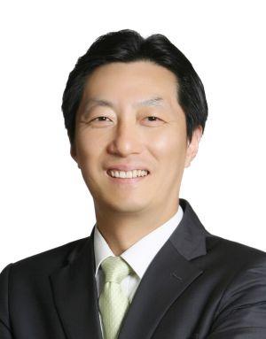 김장욱 이마트24 대표.