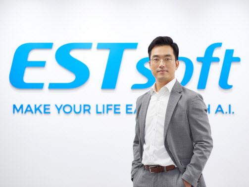 이스트소프트, 전직원 연봉 400만원 인상