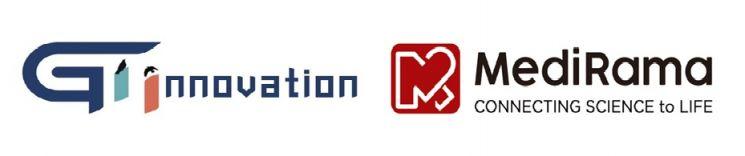 지아이이노베이션, 메디라마와 면역항암제 개발 협력
