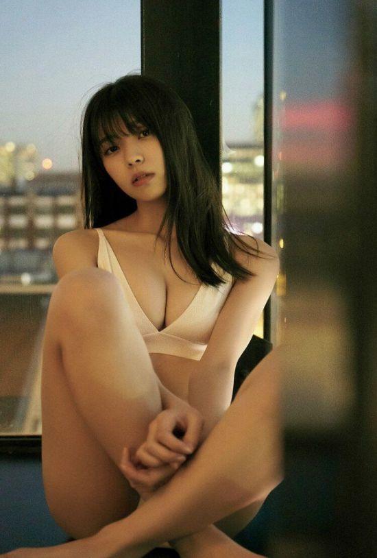 ㅇㅎ) 케야키자카46 와타나베 리사, 코바야시 유이
