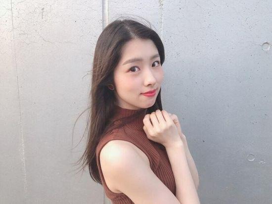 프로듀스48 슈퍼센터 출신 AKB48 멤버