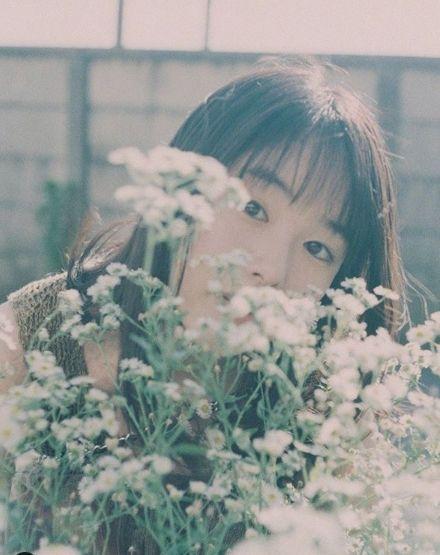 아스달 연대기 시즌3 1화 하드캐리한 일본배우