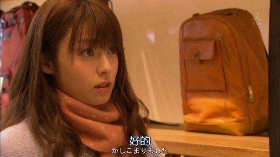 일본의 한효주로 불리는 처자.jpg