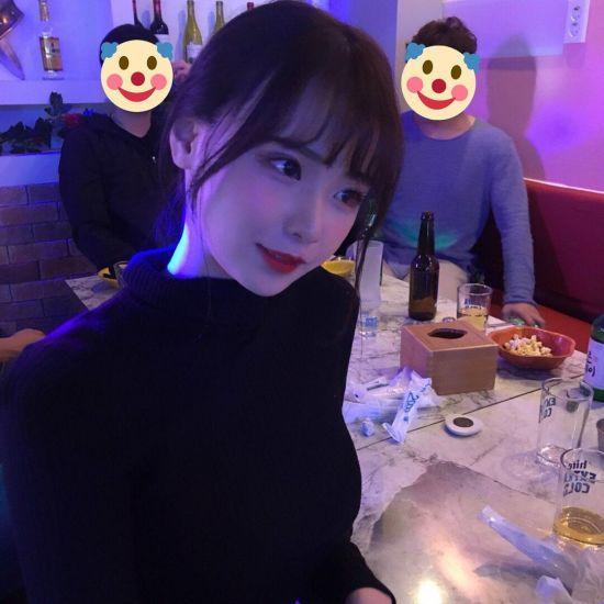 약후방) 일본+이탈리아 혼혈녀.jpg