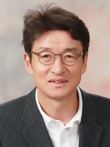 MEDI:GATE NEWS 통계청장에 류근관 서울대 경제학부 교수 내정