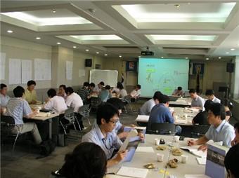 현금성 일자리지원 강화…30인 이상 中企 직업훈련비 500만원 지원