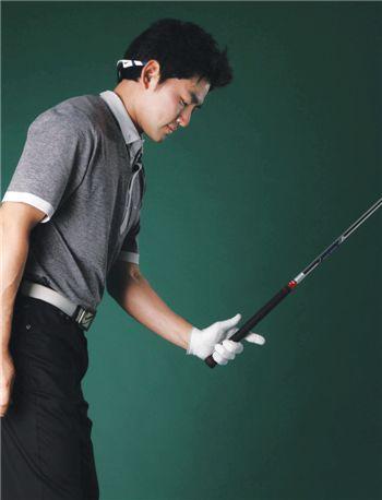 [장재식의 시즌3] 12. 토핑을 방지하는 '맞춤 훈련법'