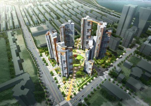 연초부터 달아오르는 서울 알짜 재건축·재개발 수주전
