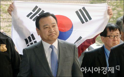 [D-1년 미리보는 2020 총선 ③충청]민심은 '반반'…이완구 대망론 불씨