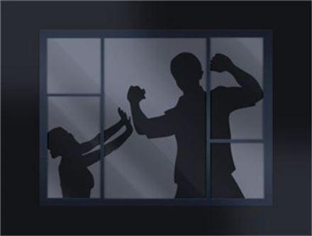'친딸 10여년간 성폭행' 50대 친부 구속기소…딸은 신고 후 극단 선택