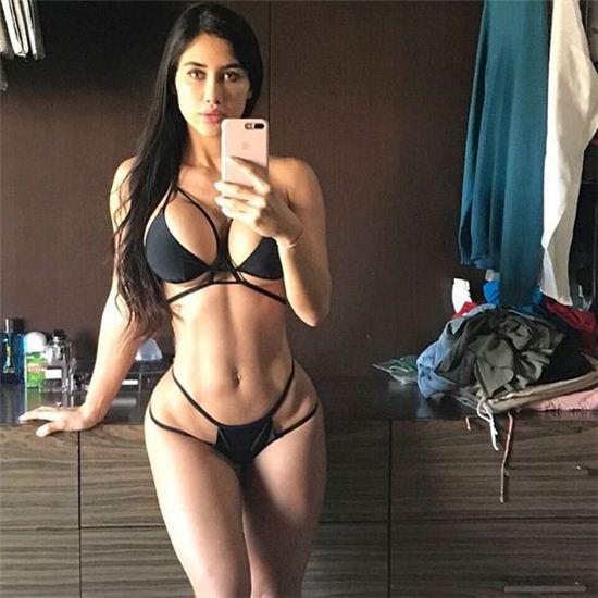 Porno nuevo mexicano