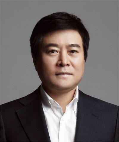 교촌에프앤비, 소진세 전 롯데그룹 사장 영입