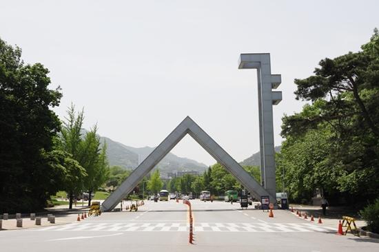 '논문 10여편 표절' 서울대 국문과 교수 결국 해임