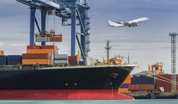 9월 수출 상승 출발…1∼10일 150억달러·전년比 7.2%↑(종합)