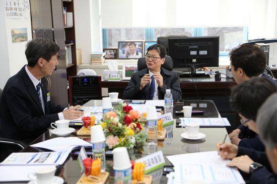 국토부 고위직의 재테크 전략…다주택 팔고 강남 '똘똘한 한채' 보유