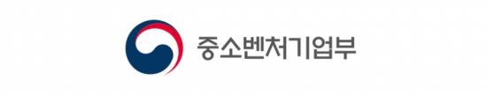 정부, '메이커 스페이스' 구축ㆍ운영 주관기관 모집