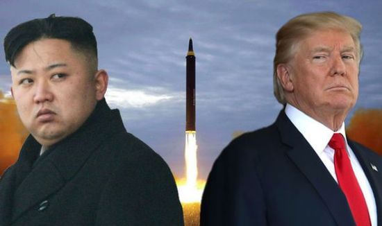 <h1>[양낙규의 Defence Club]북·미회담 이후… 북한이 제시할 카드는</h1>
