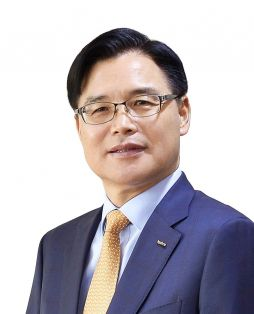 KOTRA, 'Digital Transformation'Speed… 연내 로드맵 수립
