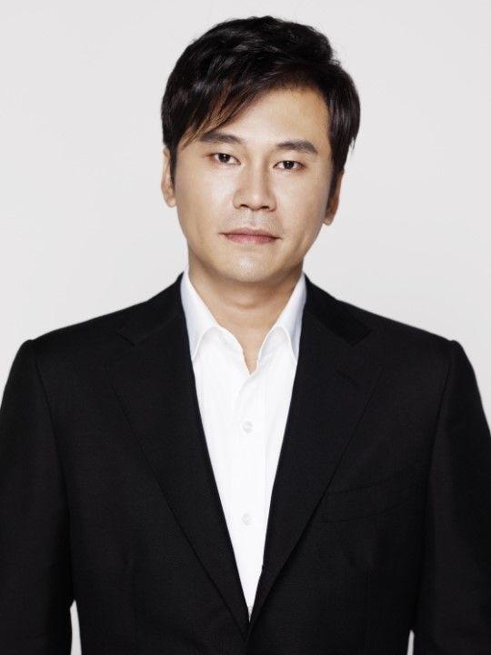 """양현석 YG 대표, 끊이지 않는 논란에 사임 """"진실 밝혀질 것""""(종합)"""