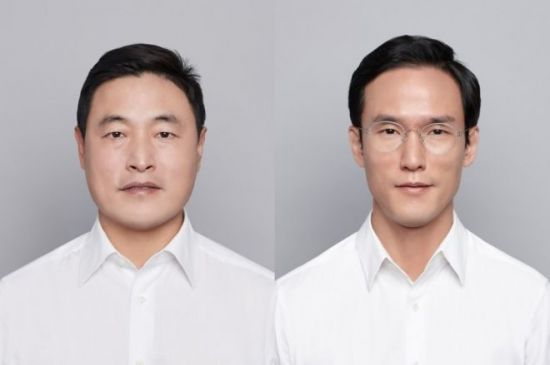 """'성년후견 뭐길래'…뿔난 조양래 회장 """"매주 골프·헬스, 건강하다"""""""