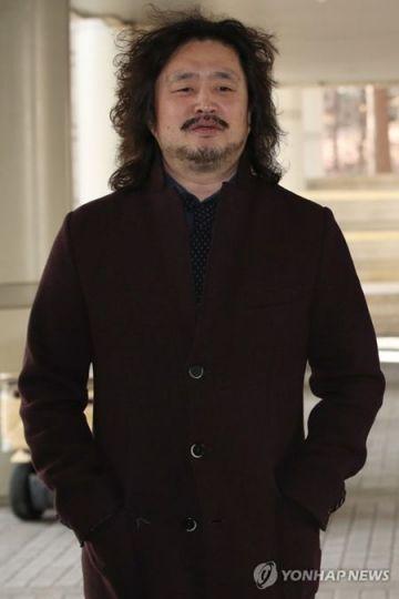 """""""손석희 고소사건 배후에 TV조선"""" 발언한 김어준 무혐의 결론"""