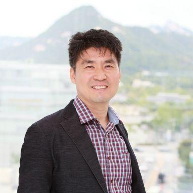 [B·플레이그라운드] KT, 전력중개사업으로 블록체인 혁신 첫 걸음