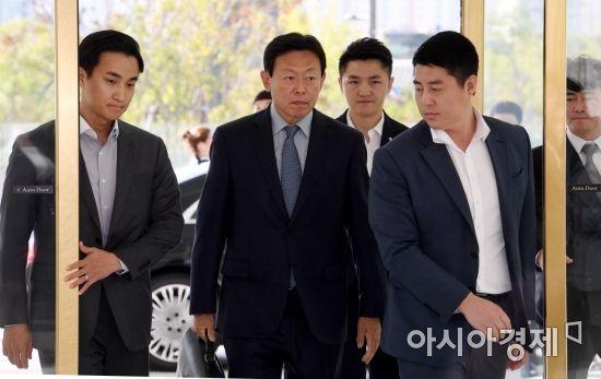 """22일 신동빈 대법원 판결?…""""장기화 될 가능성이 높다"""""""