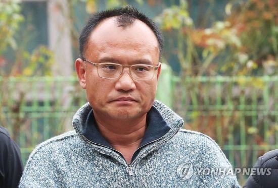 """양진호, 문학상에 3000만원 후원…""""상 폐지할 것"""""""