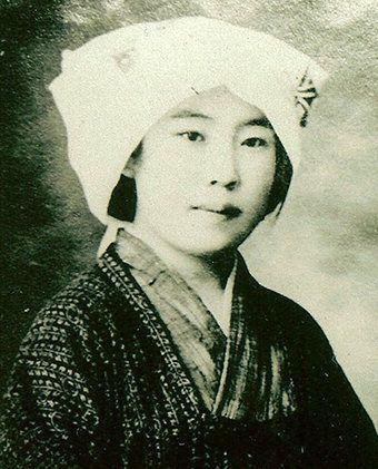 <h1>가네코 후미코 옥사 92년만에 건국훈장</h1>