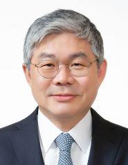 SK그룹, 정기인사 단행 …하이닉스·건설·가스·종합화학 CEO교체