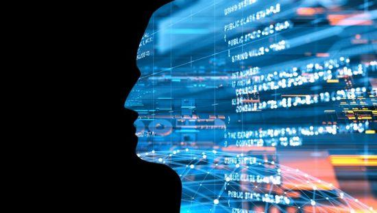 4차 산업혁명시대, ICT 국제표준 전문가 정년 따로 없다