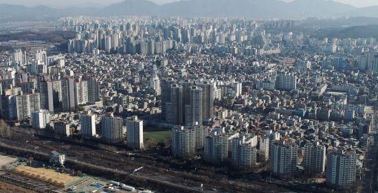 [부동산Eye] 180도 달라진 정부의 공시가격 방침