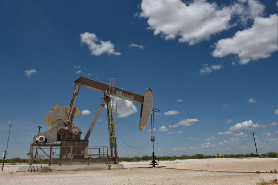 늘 30년 뒤에 고갈된다던 석유, 매장량은 왜 매년 늘어날까?