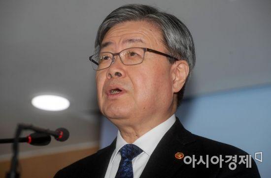 """""""노동보다 경제 택했다""""…특별연장근로·처벌 유예 '당근책'(종합)"""