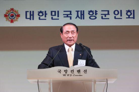 """北고위직 지낸 김원봉, 유공자 지정 논란…예비역 """"강력 반대"""""""
