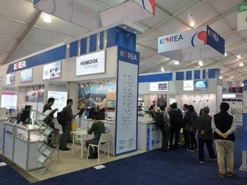 [CES2019] 코트라, 국내 스타트업 혁신제품 CES서 적극 홍보