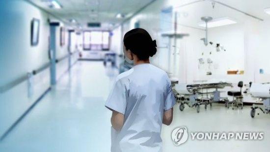 """극단적 선택한 서울의료원 간호사…유서에 """"직장 사람은 조문 안 왔으면"""""""