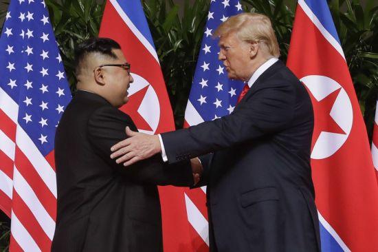 北·美회담에 주목받는 베트남 하늘길