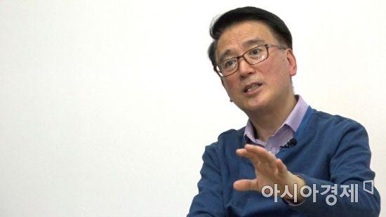[UFO를 찾아서]②국가정보원이 UFO에 대해 물은 까닭은?