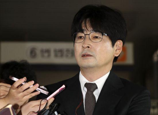"""바른미래당 """"탁현민, 사퇴인가 휴가인가…지금까지 이런 쇼는 없었다"""""""