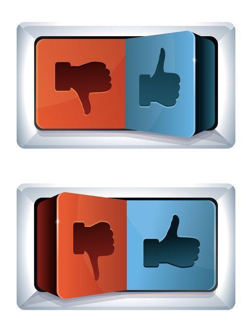 페이스북 장애 원인 '서버구성 변경'은 무엇?(종합)