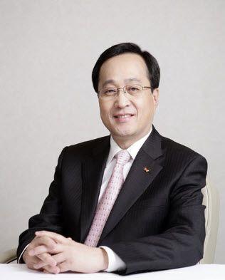 포스코, 최정우·장인화 2인 대표체제…이사회 의장엔 김신배 사외이사