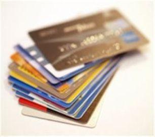 [기하영의 생활 속 카드]카드 잃어버렸다면…한 곳만 분실신고 하세요